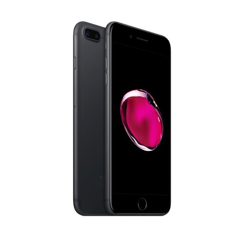 Iphone 7 Plus 128GB Negro Seminuevo Celulares