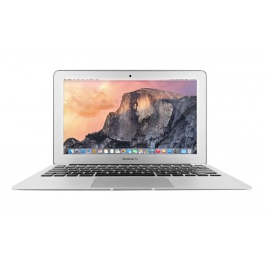 Apple MacBook Air 13.3 Intel Core i5 1.4GHz 4GB+256GB Seminuevo