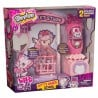 Shopkins Kitty Ballet Studio 56704