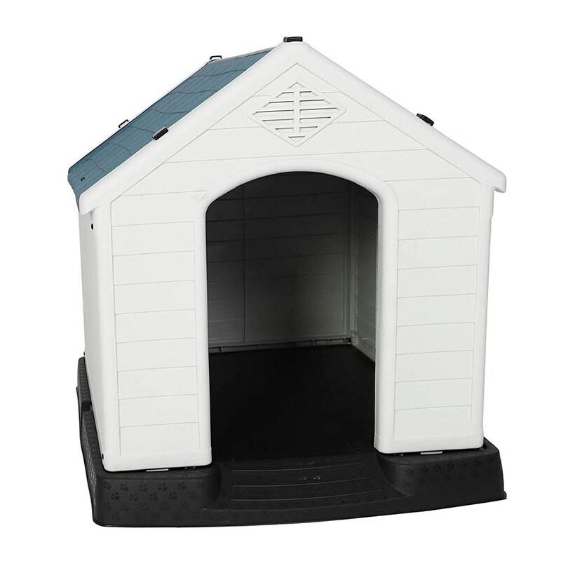 Casa Para Perro S Mascotas