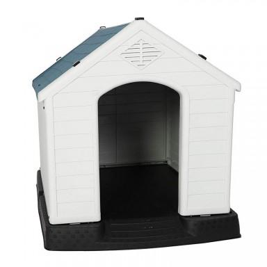 Casa Para Perro S