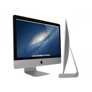 Apple iMac 21.5 Desktop Intel Core i5 2.70GHz 8GB RAM 1TB HDD ME086LLA Reacondicionado