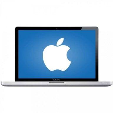 Macbook Pro 13,3 Intel Core i7 2.90GHz 8GB RAM 750 GB HDD Seminuevo