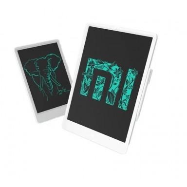 Xiaomi Mi LCD Writing Tablet 13.5″