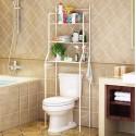 Rack para baño Hogar