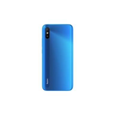 Xiaomi Redmi 9A 2+32GB