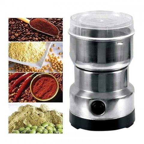 Máquina moledora de café Hogar