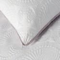 Cubrecama Quilt en diseño Ropa de Cama