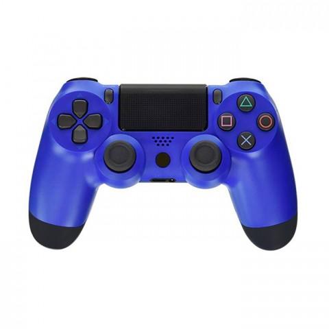 Control PS4. Joystick PS4 Inalámbrico Tecnología & Audio