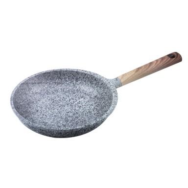 Sartén de piedra 24 cm