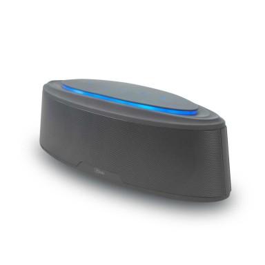 Parlante Boss Bass Microlab® Bluetooth