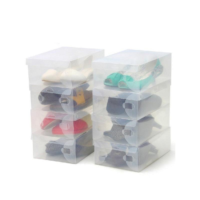 Cajas Para Cajas Para Zapatos Organizar Organizar Yf7g6yb