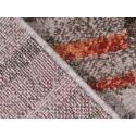 Alfombra Frise Bruselas 160x230 De Ribera Alfombras