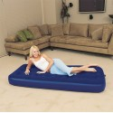 Colchon Inflable 1.5 plaza Outdoor