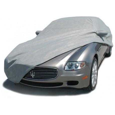 Carpa protectora para Autos Waterproof Outdoor