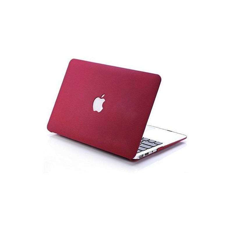 Macbook Cover y Macbook Pro Retina, Color a Elección