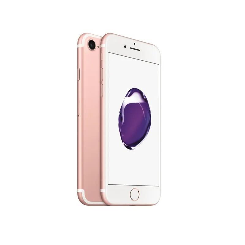 iPhone 7 32GB ROSE - Semi Nuevo Refurbished Celulares