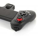 IPEGA 9023 Android controlador Joystick para juego para teléfono Gamepad PG 9023 inalámbrica Bluetooth telescópica pad/Androi...
