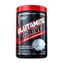 GLUTAMINA DRIVE 300GRS Suplementos Alimenticios