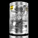 PLATINUM GLUTAMINE 300GR Suplementos Alimenticios
