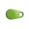 Rastreador Mini GPS inteligente antipérdida con Bluetooth para mascotas, para mascotas, perros, gatos, llaves, cartera, bolsa...