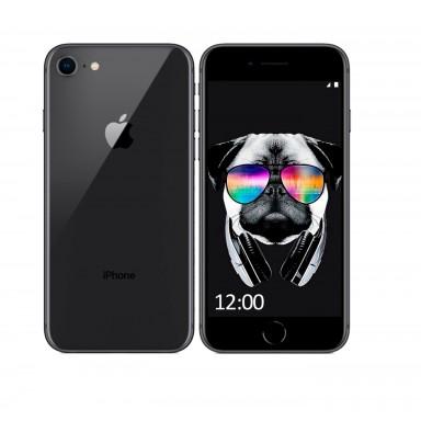 Iphone 8 64GB Seminuevo Black